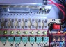 Блок питания BP-MK12CV10A