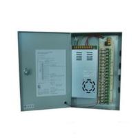 Блок питания BP-MK12CV30A
