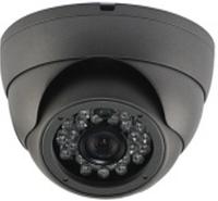 IP-камера MK-IP2592V