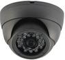 IP-камера MK-IP2592VZ