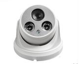 IP-камера MK-IP1080VNSD