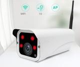 IP-камера MK-WIY1080SDZ