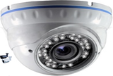 IP-камера MK-IP2592VF