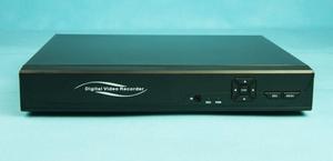 Видеорегистратор NVR - M32*1080P/25*5МР/8*4К2