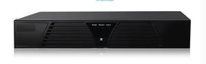 Видеорегистратор NVR - M16-24IP1080/960K1
