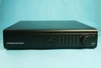 Видеорегистратор NVR - M8-32IP1944/1080K8
